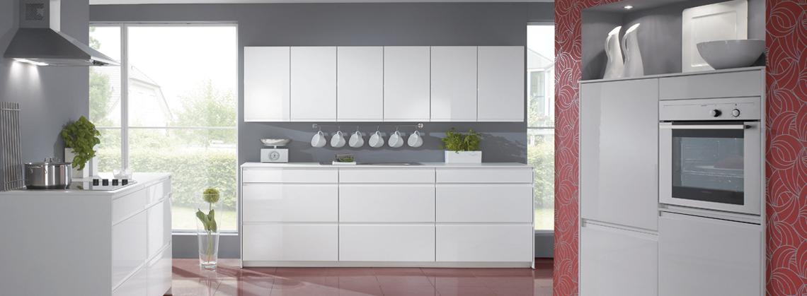 Alexx Interieur Keukens En Kasten Nijmegen Home